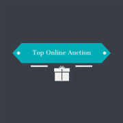 top online auction